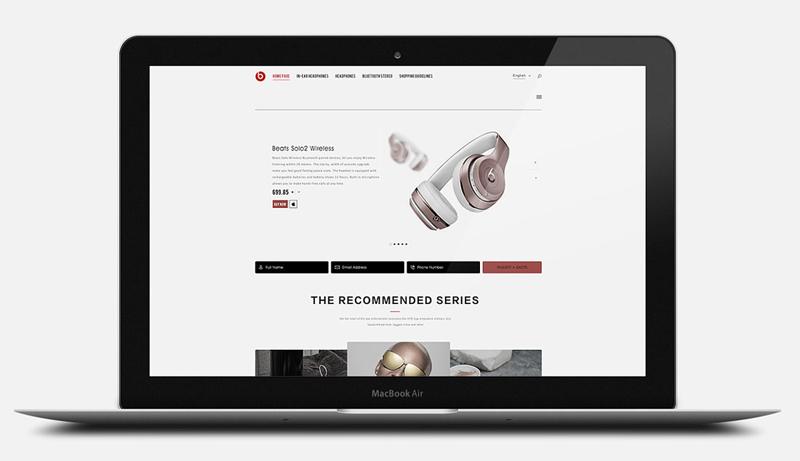 网页设计,网站排名优化
