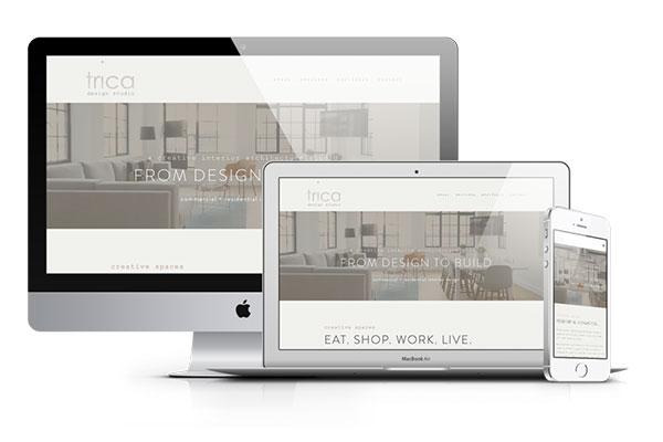 广州网站建设公司建设外贸官网,这几点你一定要注意!