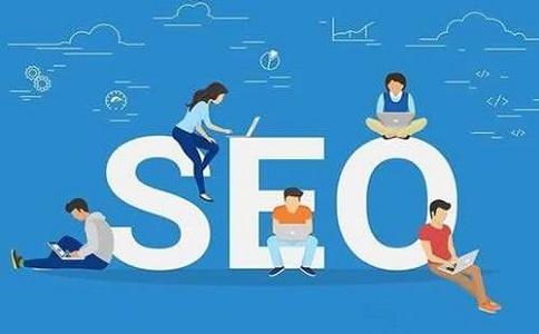 提高网站访客量的设计是什么?